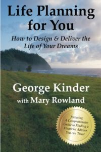 Life Planning for You by George Kinder